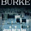 James Lee Burke discusses his new novel, Jesus Out to Sea