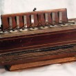 8-key-bisonoric-diatonic-accordion--1580