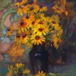 """Black-Eyed Susans"""