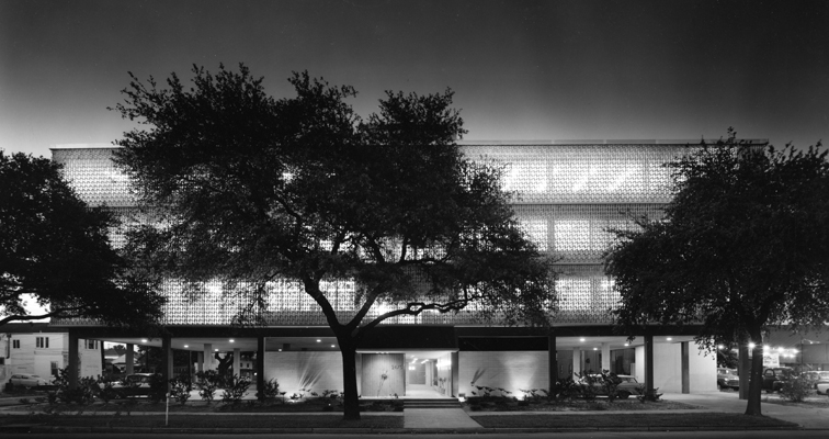 The architectural firm of Curtis and Davis designed the Caribe Building on  Canal Street in NewNew Orleans Architect Firms Architecture New Orleans firm   New Orleans Architect Firms  Alligator House by BuildingStudio12  . New Orleans Architect Firms. Home Design Ideas