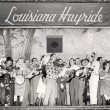 Cast of the Louisiana Hayride