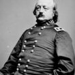 general-benjamin-f.-butler,-officer-of-the-federal-army-786