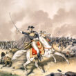 general-jackson-at-the-battle-of-new-orleans--1341