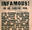 infamous-vide-lord-palmerstons-speech