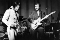 james-burton-and-elvis-presley-1409
