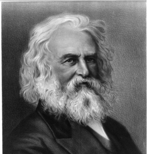 anlaysis on the slaves dream by hw longfellow The slave's dream by henry wadsworth longfellow beside the ungathered rice he lay his sickle in his hand his breast was bare his matted hair was buried in the sand.