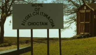 Jena Band Of The Choctaw Tribe Know Louisiana