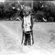 Indian (Native American) Removal