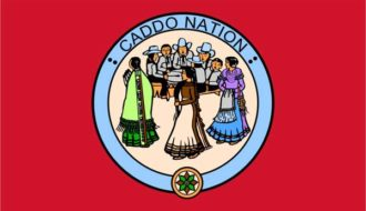 Caddo Nation