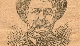 E. A. Burke