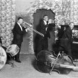 Kid Ory's Original Creole Jazz Band