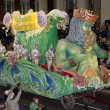 2011 Krewe of Proteus Parade