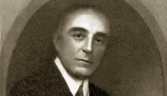 Jules Brulatour