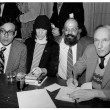 William S. Burroughs and Friends