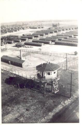 Camp Ruston