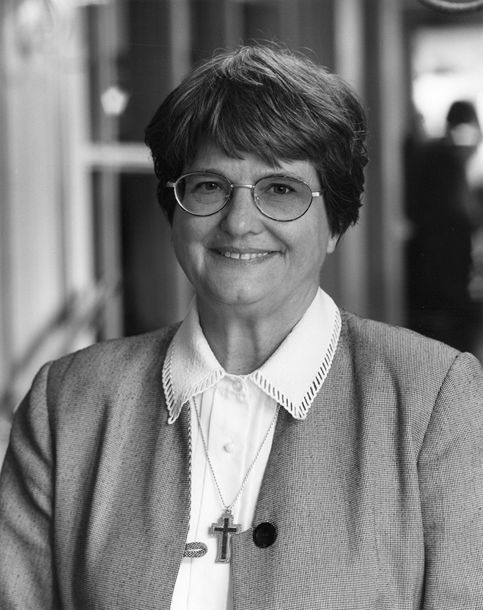 sister helen prejeans dead man walking essay Dead man walking free essay, term paper and book report born in baton rouge, louisiana, on april 21, 1939, sister helen prejean was born into an upper-middle-class catholic family and lived in a community profoundly divided by race and class.