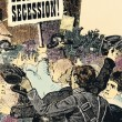 Question of Secession
