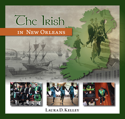 Irish-in-New-Orleans-Cover