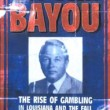 Book Bad Bet on the Bayou