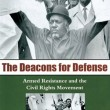 book_deaconsfordefense