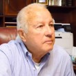An Interview with Governor Edwin Edwards