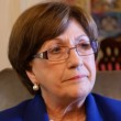 An Interview with Governor Kathleen Blanco