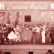 10 Fascinating Facts about the <em>Louisiana Hayride</em>