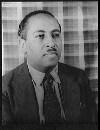 Arna_Bontemps_(1939)