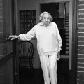 """Eudora Welty,"" Southern Writers, Jackson, MS"