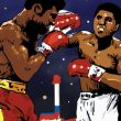 Muhammad Ali & the Early Days of the Superdome