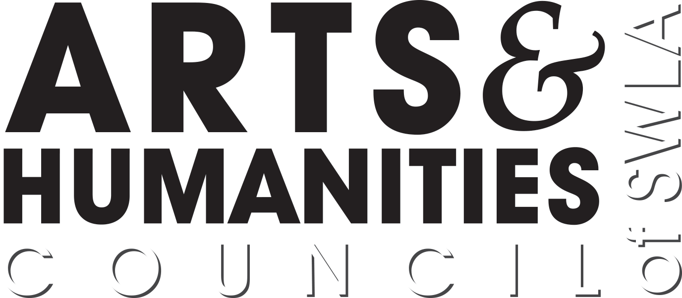 Arts & Humanities Council of Southwest Louisiana