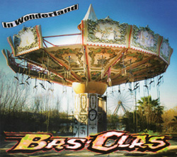 In WonderlandBas Claswww.basclas.com