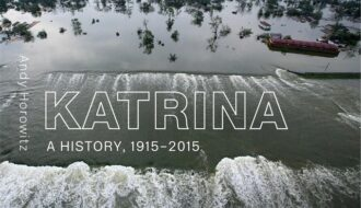 Defining a Disaster a Century in the Making