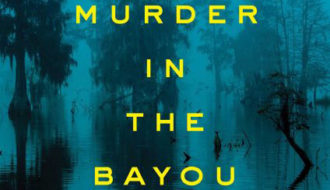 Review: Murder in the Bayou