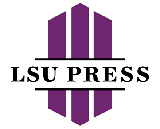 new_lsu_press_logo_introduced_in_2015