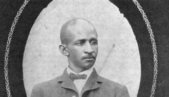 C. C. Antoine