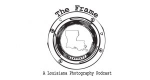 The Frame: Episode 2