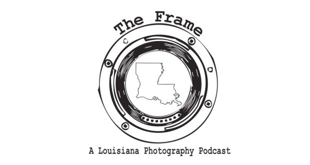 April 20: The Frame